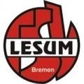 >TSV Lesum-Burgdamm