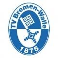 >TV Bremen-Walle