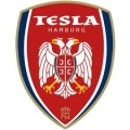 >FK Nikola Tesla