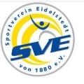 SV Eidelstedt