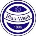 >BW Schenefeld