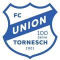 >Union Tornesch