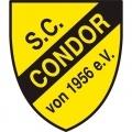 Condor Hamburg II