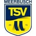 TSV Meerbusch II