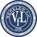>VfL Repelen