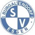 SV Burgaltendorf