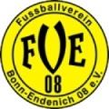FV Endenich