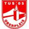 TuS 05 Oberpleis