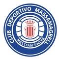 C.D. Massamagrell C