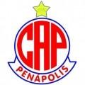 >Penapolense