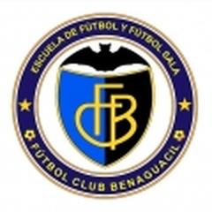 Benaguasil B