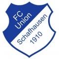 >Union Schafhausen