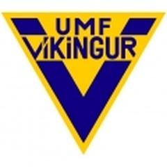 Víkingur Ólafsvík