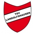 TSV Landolfshausen