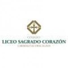 CDA Liceo Sagrado Corazon