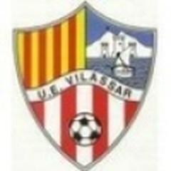 Vilassar Mar I