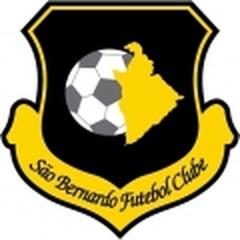 São Bernardo FC