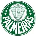 >Palmeiras
