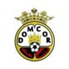 Domcor B