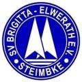 SV BE Steimbke