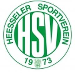Heeßeler SV