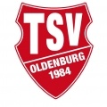 TSV Oldenburg