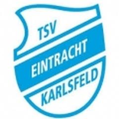 Eintracht Karlsfeld