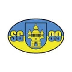 SG Taucha 99