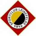 SC Leinefelde