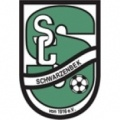 SC Schwarzenbek