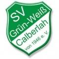 SV Calberlah