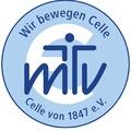 >MTV Eintracht Celle