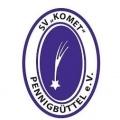 SV Pennigbüttel
