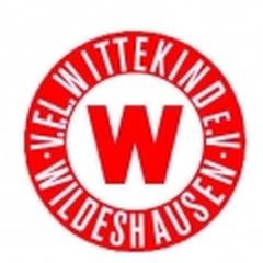 VfL Wildeshausen