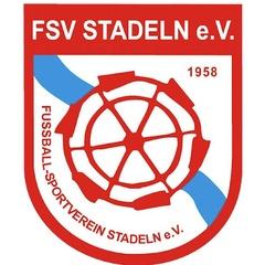 FSV Stadeln