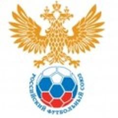 Russie U21