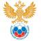 Rusia Sub 21
