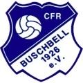 CfR Buschbell