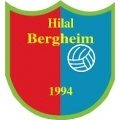 Hilal Bergheim