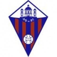 UD San Lorenzo B