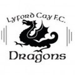 Lyford Cay Dragons