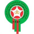 Marruecos B