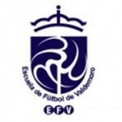 E. Fútbol Valdemoro A