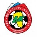 FK Metallurg-Kuzbass