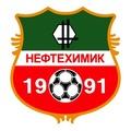 Neftekhimik