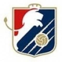 FC La Habana