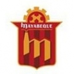 Mayabeque Güines