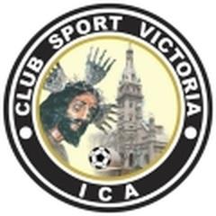 Sport Victoria