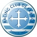 Racing Colombes 92