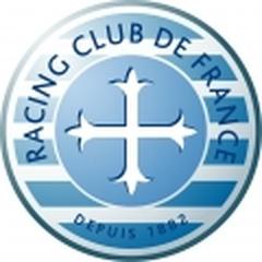 Racing Colombes 92